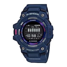 Đồng hồ Casio Nam G Shock GBD-100-2DR