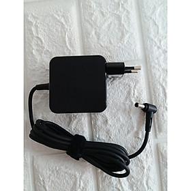 Sạc dành cho Laptop Asus S551L, S551LA, S551LB Adapter 19V-3.42A