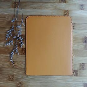 Túi da đựng dành cho máy đọc sách kindle và máy tính bảng kích thước 7inch
