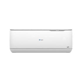 Máy lạnh Casper Inverter 1.5 Hp GC-12TL32 - Hàng chính hãng