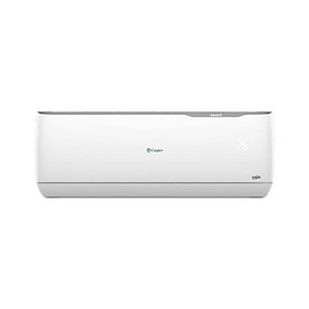 Máy lạnh Casper Wifi Inverter 1.5 Hp GC-12TL25 - Hàng chính hãng