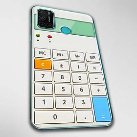 Ốp lưng dành cho Vsmart Joy 4 mẫu Máy tính