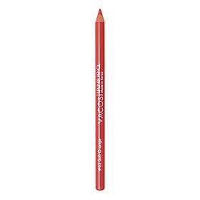 Chì Kẻ Viền Môi Vacosi Lipliner Pencil