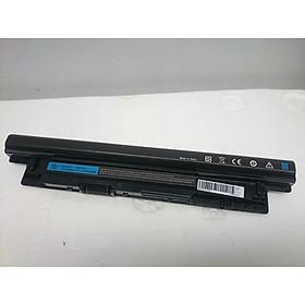 Pin Dành Cho Laptop Dell Inspiron 3421, 3437, 5421, 5437, 3521, 3537, 5521, 5537, 3721, 3737, 5721, 5737, Vostro 2421, 2521