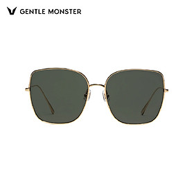 MẮT KÍNH GENTLE MONSTER BLING 032