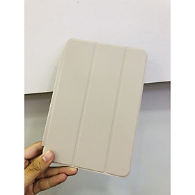 Bao da thông minh dành cho iPad Mini 5