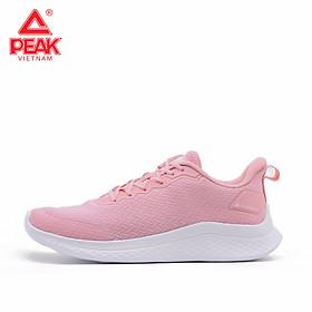 Giày Chạy Bộ Nữ PEAK Running EW02428H