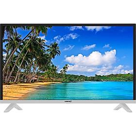 Tivi LED Asanzo HD 32 inch 32AT120