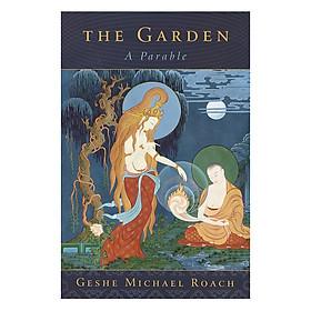 Garden: A Parable