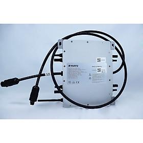 Micro Inverter Huayu - HY-1600-Plus
