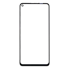 Mặt Kính Ép Thay Thế Màn Hình Cho OnePlus 8T