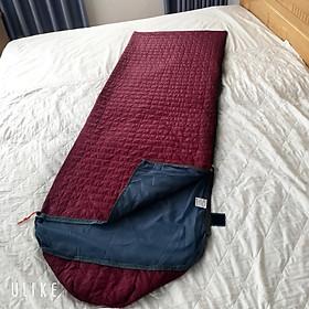 Túi ngủ du lịch, văn phòng,dã ngoại