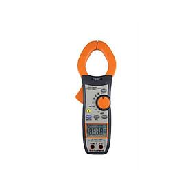 Ampe Kìm đo AC/DC Tenmars TM-3014