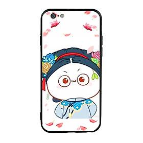 Hình đại diện sản phẩm Ốp Lưng Diên Hy Công Lược cho điện thoại Iphone 6 – Ngụy Anh Lạc