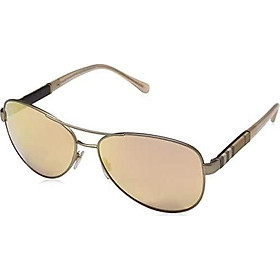 Burberry Men's 0BE3080 Sunglasses
