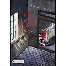 Sách Văn Học Nước Ngoài Hấp Dẫn, Basbn Chạy: Kẻ Đoạt Hồn  ( Truyện Trinh Thám Kịch Tính)