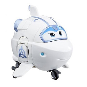 Đồ Chơi Robot Biến Hình Mini Astra Không Gian YW720024
