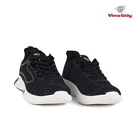 Giày Sneaker nam Vina-Giầy C19.071-DE