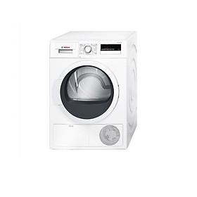 Máy sấy quần áo Bosch WTB86201SG - Hàng Chính Hãng