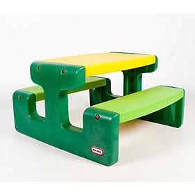Bộ bàn Picnic Picnic Table (Primary) LT-466800060