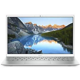 Laptop Dell Inspiron 13 5301 N3I3016W (Core i3-1115G4/ 8GB Onboard LPDDR4X 3733MHz/ 256GB SSD M.2 NVMe/ 13.3 FHD WVA/ Win10) - Hàng Chính Hãng
