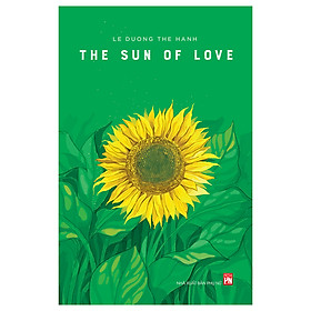 The Sun Of Love