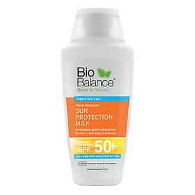 Sữa Chống Nắng Bio Balance 50+ (150ml)