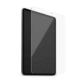 Miếng dán màn hình kính cường lực cho iPad Pro 11 inch 2018 / iPad Pro 11 inch 2020- Handtown- Hàng Chính Hãng