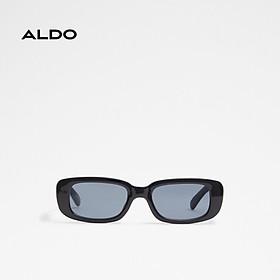 Mắt kính nữ ALDO OLOARWEN
