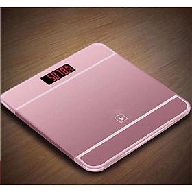 Cân điện tử sức khỏe tối đa 180kg