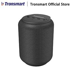 Tronsmart Element T6 Mini Portable bluetooth 5.0 Wireless Speaker Soundbar IPX6