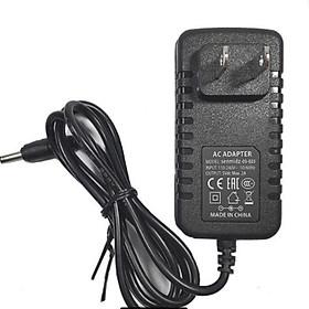 (ADAPTOR) Bộ chuyển đổi nguồn 5V-2A Camera wifi