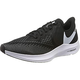 Nike Men's Air Zoom Winflo 6 Track & Field Shoes