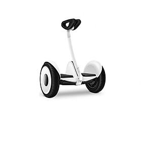 Xe tự cân bằng cảm ứng, xe tự thăng bằng có bluetooh, xe cân bằng cho trẻ em, Xe cân bằng an toàn, xe cân bằng