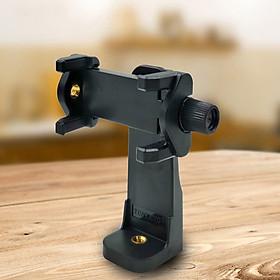 Cụm giá kẹp điện thoại cho tay quay phim, chân đế Yunteng VCT-VD01-Hàng chính hãng