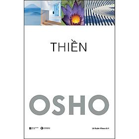 Thiền Osho