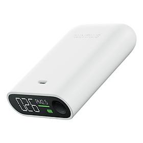 Máy Đo Chất Lượng Không Khí PM2.5 Xiaomi Smartmi