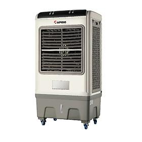 Biểu đồ lịch sử biến động giá bán Quạt điều hòa không khí Rapido 8000BR- hàng chính hãng