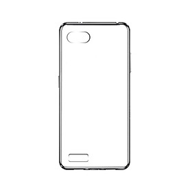 Ốp lưng dành cho OPPO F5/F7/F9/A3S/A5S/A1K/A7 2018/F3 PLUS/F11/F11 Pro .... Silicone dẻo trong suốt cao cấp