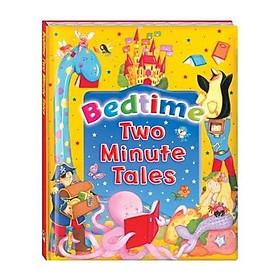 Pick -a-tale Fairy Tales: Ten Two-minute Bedtime Tales