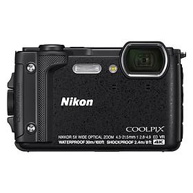 Nikon Coolpix W300 - Hàng Chính Hãng