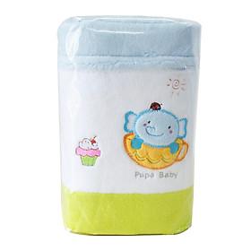 Túi giữ nhiệt bình sữa PAPA Thái Lan (CEQ045A)