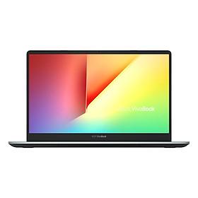 Laptop Asus Vivobook S14 S430UA-EB005T Core i5-8250U/Win10 (14 inch) (Gunmetal) - Hàng Chính Hãng