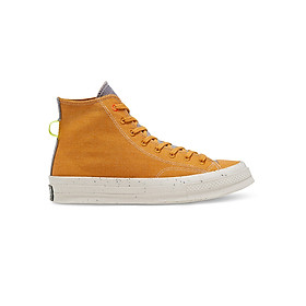 Giày  Converse Chuck Taylor All Star 1970s 'Renew Crater' 168615C