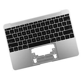 Hình đại diện sản phẩm Procare24H - Dịch Vụ Thay Bàn Phím Macbook Air 11 inch 2014