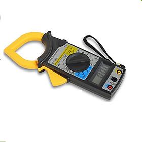 Đồng hồ đo dòng điện DM_266 sửa chữa đa năng