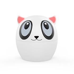 Hình đại diện sản phẩm Tai Nghe Bluetooth Không Dây Mini Giảm Tiếng Ồn Ox (OKSJ) TS01