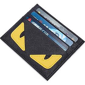 Ví Đựng Thẻ Mini Bostanten Siêu (B7172041)