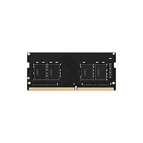 RAM Laptop Lexar DDR4 8GB bus 3200MHz SO-DIMM 1Rx8 1.2V - Hàng Chính Hãng