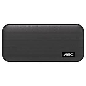 Loa Bluetooth Siêu Trầm AEC 205